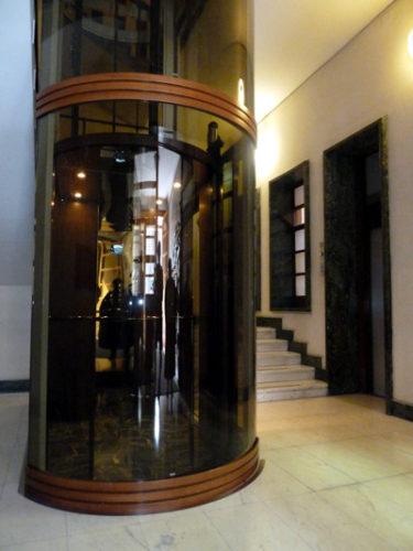 marive-ascensore-apsa-shuttle-paradiso5-e1518448501832