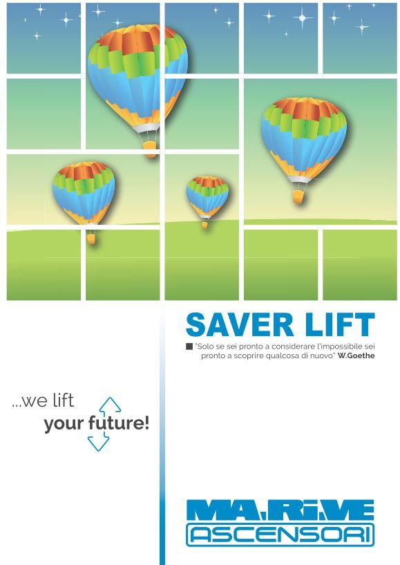 saverlift-marive-ascensori