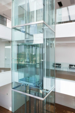 versan-dafne-ascensori-speciali-3