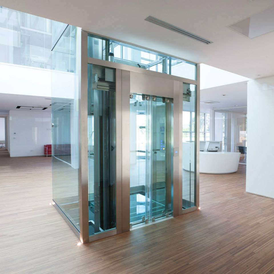 versan-dafne-ascensori-speciali-4