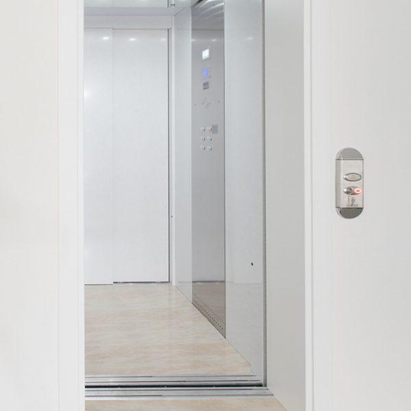 ascensori-verona-vicenza-veneto-2