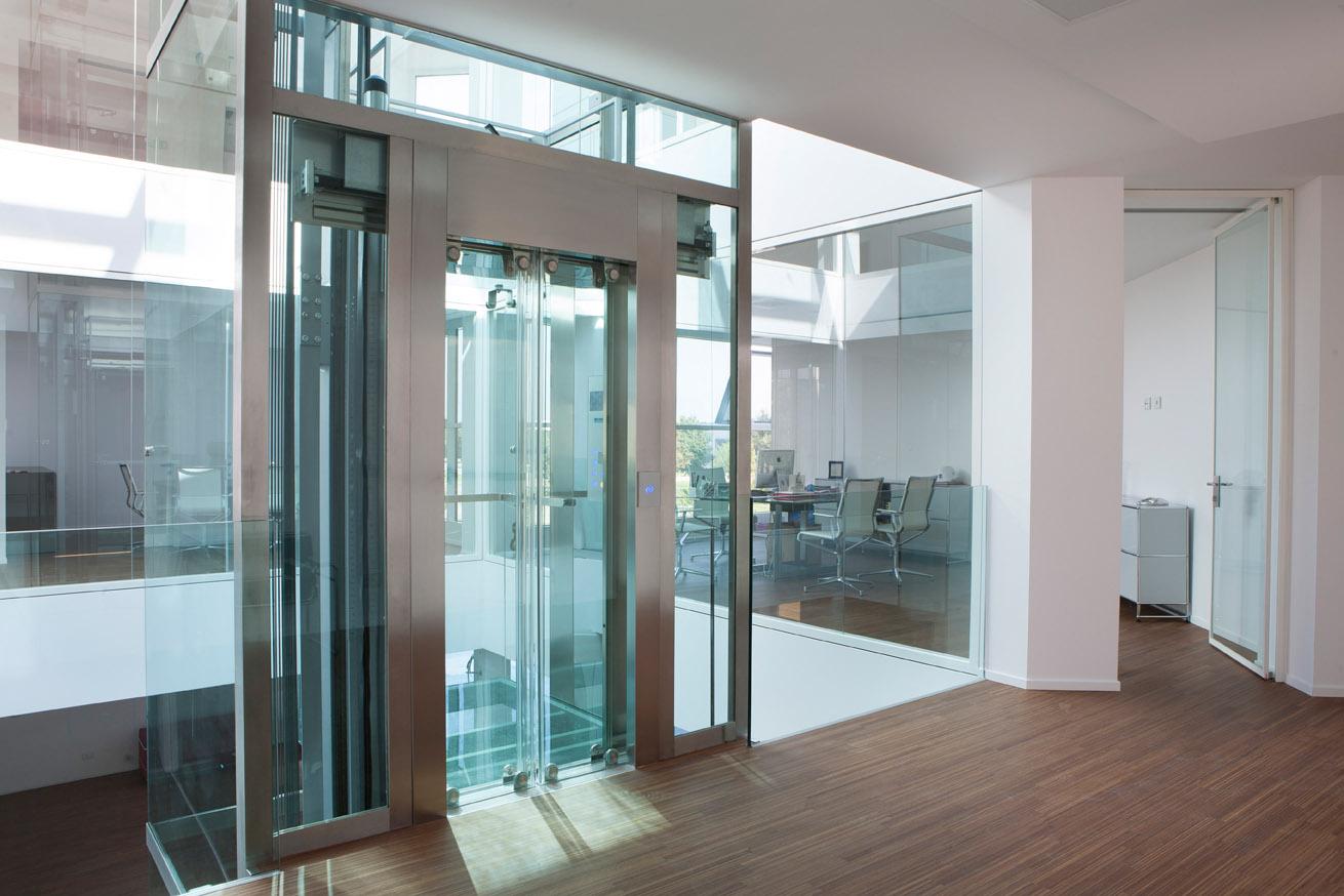 preventivo ascensori verona-vicenza-veneto