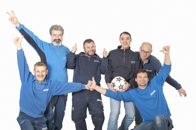 marive-team-ascensori-montatori-produzione-go