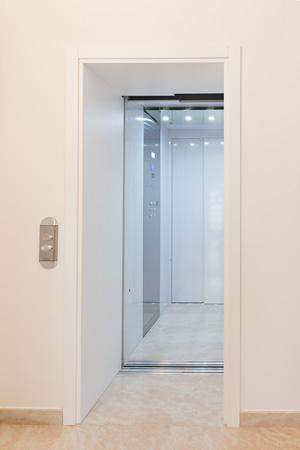 ascensore-abitazione-privata7