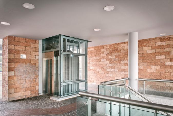 ascensore-parcheggio-5