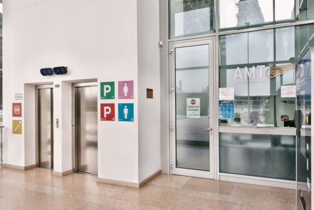 ascensore-parcheggio_9