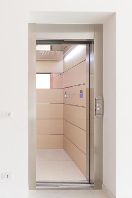 Edilizia-Residenziale-Marive-Ascensori-2