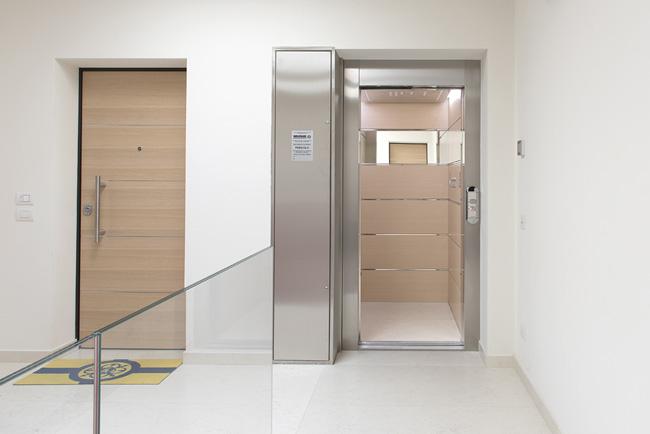 Edilizia-Residenziale-Marive-Ascensori-6