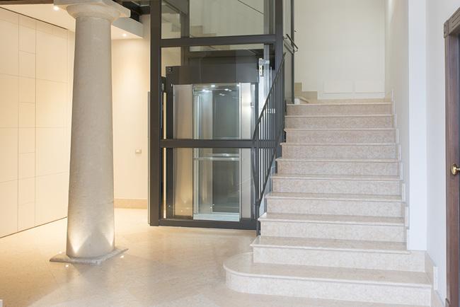 Edilizia-Residenziale-Marive-Ascensori-7