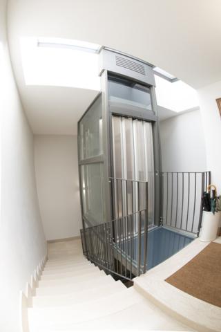 Edilizia-Residenziale-Marive-Ascensori-8