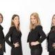 marive-donne-amministrazione