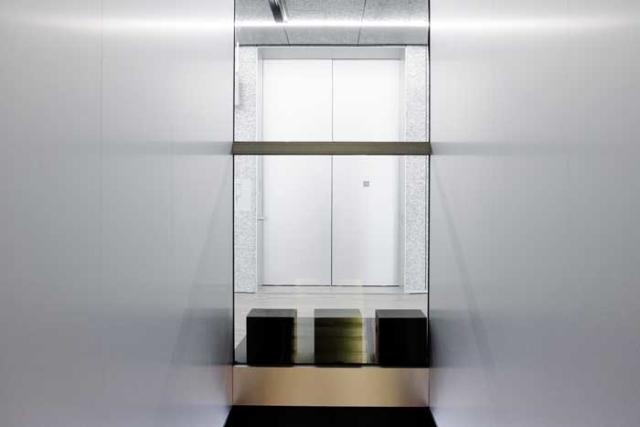 Lavoro-ascensori-marive-verona