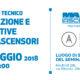 seminario-tecnico-ascensori-architetti-verona