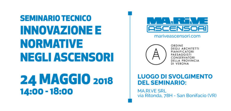 seminario-marive-2018