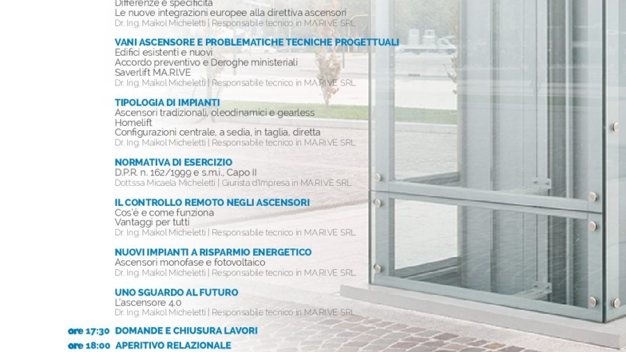 Locandina_seminario-ascensori-Marive-ottobre_PD_05-pdf