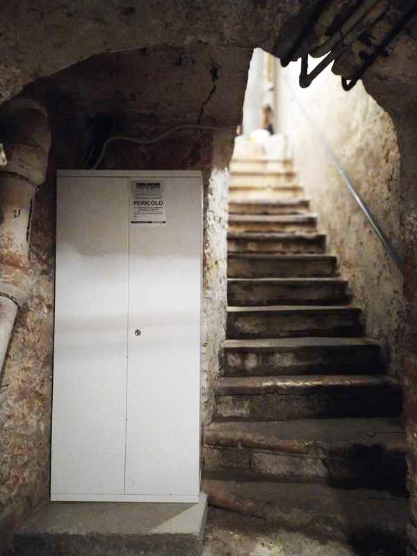 piattaforma_verona_condominio_pregio_1
