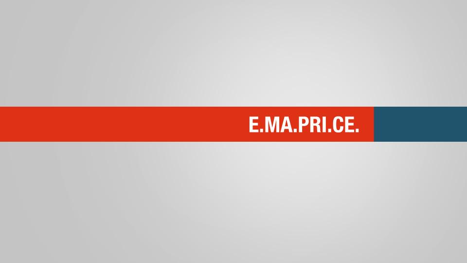 emaprice_large